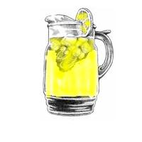 lemonpitcher.jpg